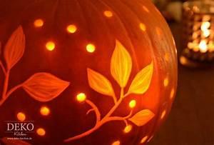 Halloween Kürbis Motive : die besten 25 k rbis schnitzen vorlage ideen auf pinterest halloween k rbis halloween k rbis ~ Markanthonyermac.com Haus und Dekorationen