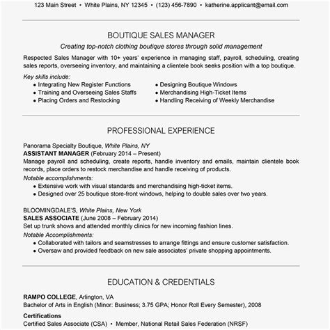 Putting A Resume Together by Include Middle Name On Resume Bijeefopijburg Nl