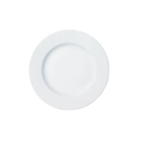 assiette de présentation assiette de pr 233 sentation roma blanche 224 la fois simple et