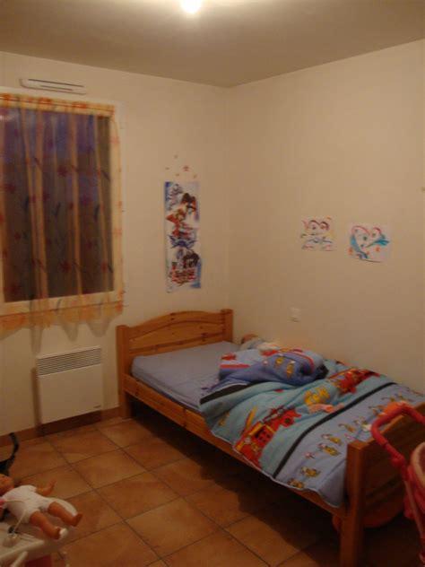 peindre une chambre de fille peinture chambre enfant