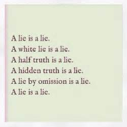 Image result for hiding their lies