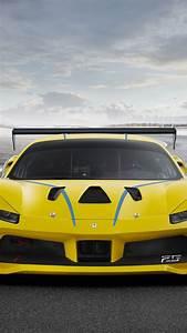 Ferrari 488 Challenge : wallpaper ferrari 488 challenge supercar la auto show 2016 cars bikes 12645 ~ Medecine-chirurgie-esthetiques.com Avis de Voitures