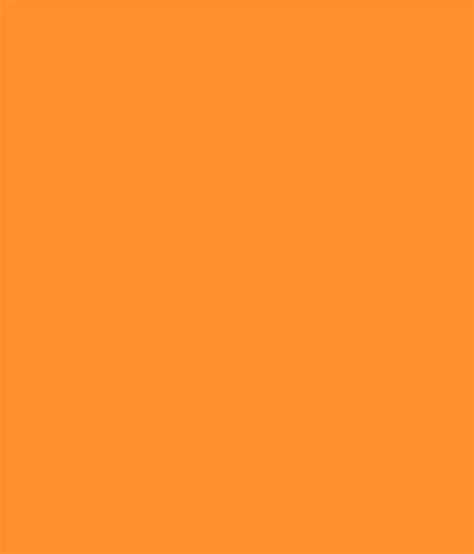 buy asian paints ace exterior emulsion goldfish online