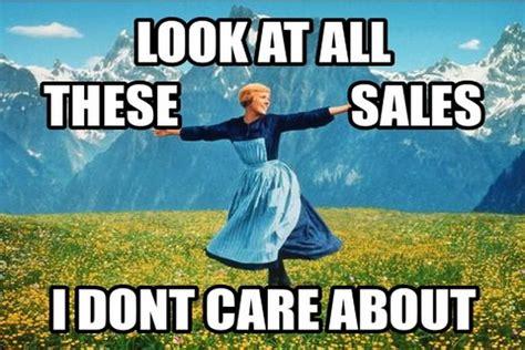 Black Friday Shopping Meme - 13 hilarious black friday memes
