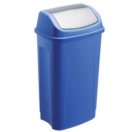 Ikea Küchen Mülleimer by Abfalleimer Einrichtungsgegenst 228 Nde Einebinsenweisheit