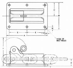 Ideal Windlass Wiring Diagram