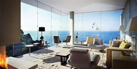 modern house  breathtaking ocean view  cabo san