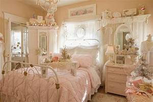 Schlafzimmer Shabby Chic : shabby chic kommode 39 inspirationen f r mehr romantische wohnlichkeit fresh ideen f r das ~ Sanjose-hotels-ca.com Haus und Dekorationen
