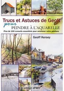 Dans Ce Livre Geoff Kersey Vous Livre Une Foule D