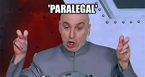Mckenzie Meme - baker mckenzie insists paralegal applicants must be two year qualified solicitors legal cheek