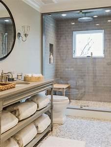 galet salle de bain nettoyage palzoncom With nettoyage carrelage salle de bain