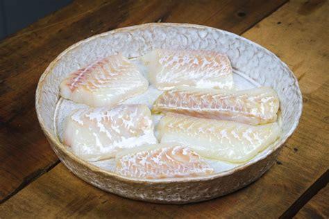 fryer air fish crispy golden fillets littlesunnykitchen these grouper