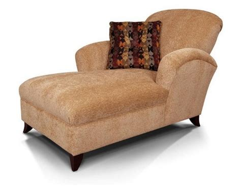 Chaise Chair With Arms by Chaise Lounge Chairs With Arms