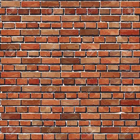 Brick Clipart Brick Wall Clipart Clipground