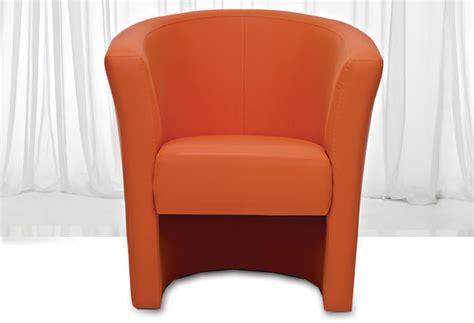 Poltrona Colorata Usata : Poltroncina Colorata Arredamento, Consegna Gratuita In
