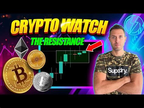 Click to enjoy the latest deals and coupons of cryptotrader.tax and save up to 50% when making. HUGE BITCOIN PRICE INDICATOR! (Are you Watching These ...
