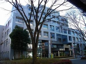 Shinjuku Yamabuki High School - Wikipedia  Highschool