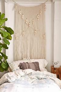 Decoration Chambre Theme Nature Idee Deco Style Naturelle