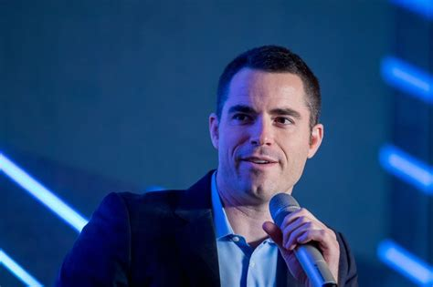 All bitcoin holders as of block 478558 are now owners of bitcoin cash. Bitcoin.com CEO Roger Ver Plans on Launching a Crypto Exchange - unblock.net