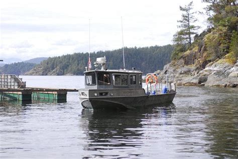 Boats For Sale Comox Valley aluminum boats for sale comox valley