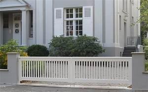 Gartentor Holz Nach Maß : moderne einfahrtstore gartentore aus holz nach ma ~ Sanjose-hotels-ca.com Haus und Dekorationen