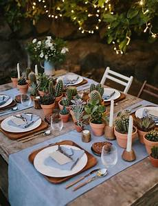 A Free-Spirited Elopement on the Volcanic Island of