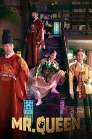 Mr. Queen : Season 1 Online at Dramacool