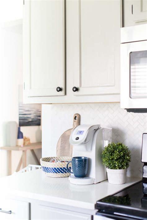 paint colors for a whole home color palette calming neutral paint colors