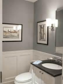 powder bathroom ideas best powder room design ideas remodel pictures houzz