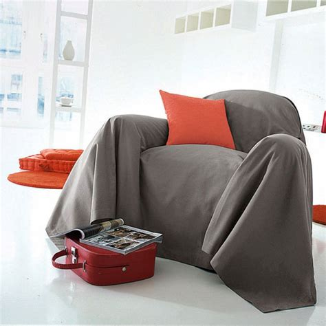 plaid pour canapé 3 places plaid pour canapé plaid pour canap cuir canap id es de d