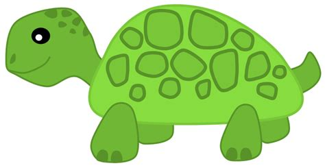 Baby Turtle Clipart Cartoon turtle clip art on  Baby Shower Sea Turtle Cartoon