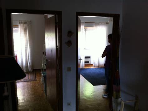 appartement 2 chambres appartement de 2 chambres sale de bains avec baignoire