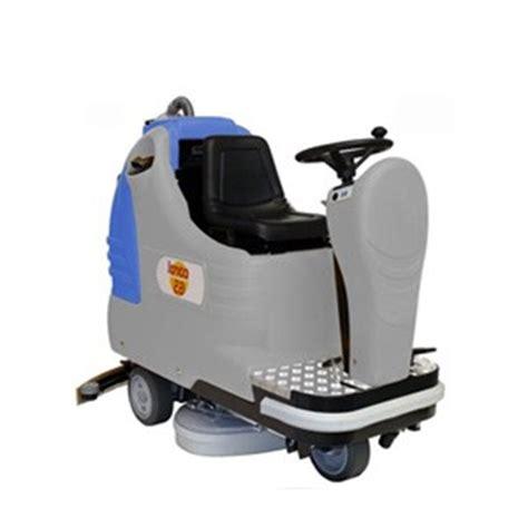 Macchine Pulizia Pavimenti - perpulire it pulizia industriale macchine pulizia