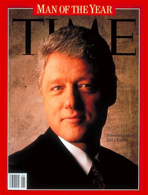time person of the year cover