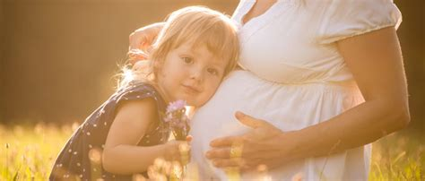 pregnant moms exposure  pollution  epigenetically