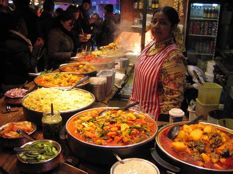 la cuisine indienne la cuisine indienne espace saveur
