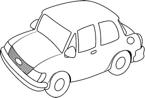 Best Car Clipart Black And White 13213 Clipartion Com
