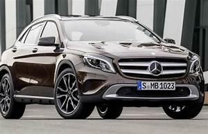Nouveau Mercedes Gla : image nouveau mercedes gla 2013 2014 photos autopedia the free automobile ~ Voncanada.com Idées de Décoration