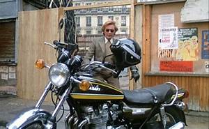Moto De Ville : film moto peur sur la ville ~ Maxctalentgroup.com Avis de Voitures