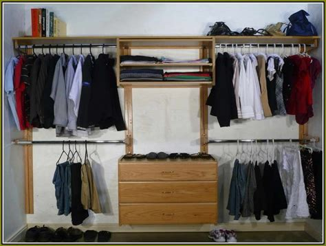 closet systems lowes rubbermaid closet systems home design ideas