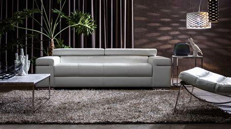 canapé italien design natuzzi avana sofas natuzzi