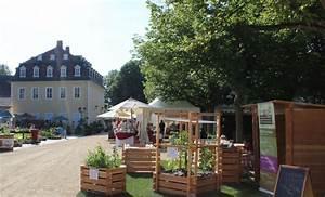 Gartenfest Hanau 2017 : sedo hochbeete aus naturbelassenem holz douglasie und l rche f r garten und balkon ~ Markanthonyermac.com Haus und Dekorationen