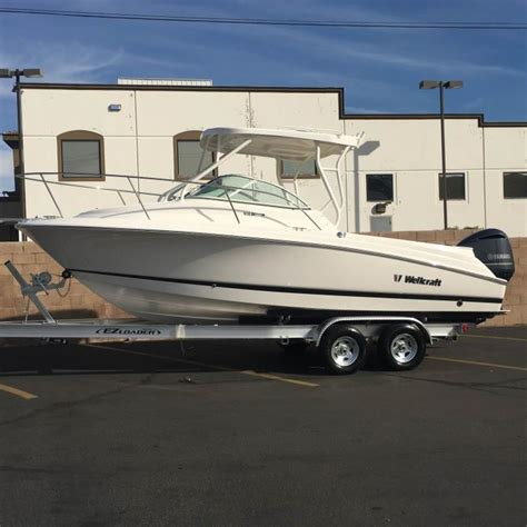 Fishing Boat For Sale In California sport fishing boats for sale in ontario california