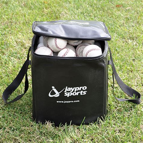 baseball softball jaypro sports equipment