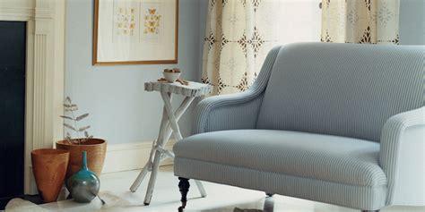 d 233 co petit salon 22 id 233 es de meubles couleurs et accents