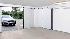 prix d39une porte de garage sectionnelle cout moyen With prix d une porte de garage sectionnelle