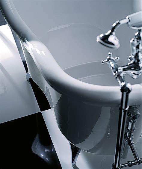 gruppo treesse vasca da bagno moulin vasca da bagno style di gruppo treesse