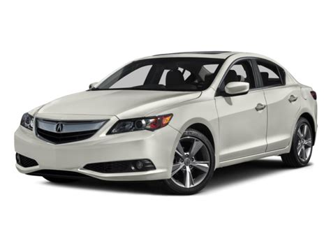New Acura Models 2015 by New 2015 Acura Ilx Prices Nadaguides