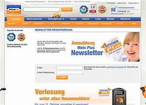 Mömax Newsletter 10 Euro : emp 5 euro gutschein ~ Bigdaddyawards.com Haus und Dekorationen