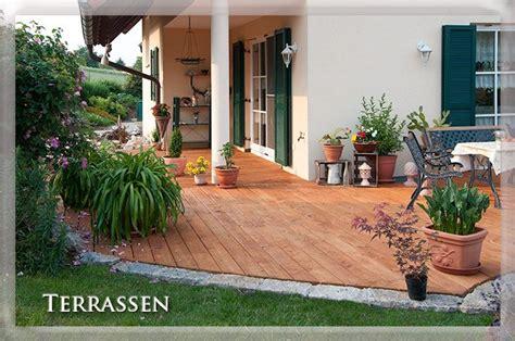 Terrasse Holz Und Stein by Bildergebnis F 252 R Terrasse Holz Und Stein Kombinieren